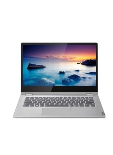 Lenovo Ideapad C340-14Apı 81N6009Xtx R7-3700U 8Gb 512Gb Rx Vega 10 14 W10H Renkli
